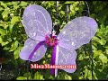Fairy Wings for your Fairy Party Are you having a Fairy Custom Party?