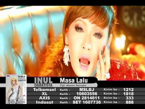 Download Lagu Inul Daratista-Masa Lalu ( Original ) MP3 Free