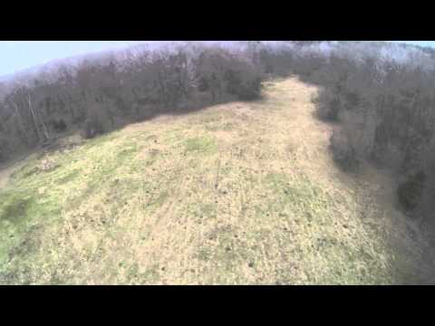 Farm for Sale - 342 CR 3289 - Quitman, Texas