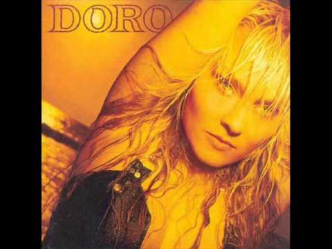 Doro - Mirage