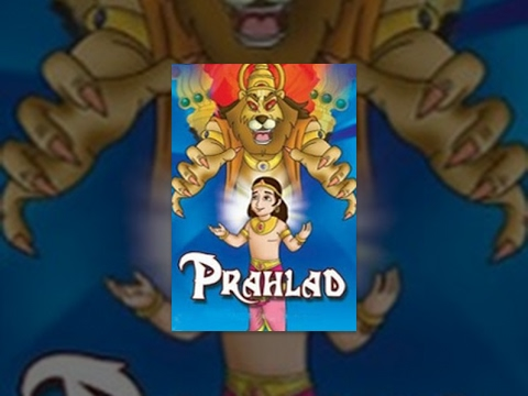 Prahlad video