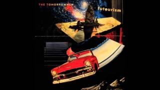 The Tomorrowmen - tunak tunak tun - (Futourism, 2015)