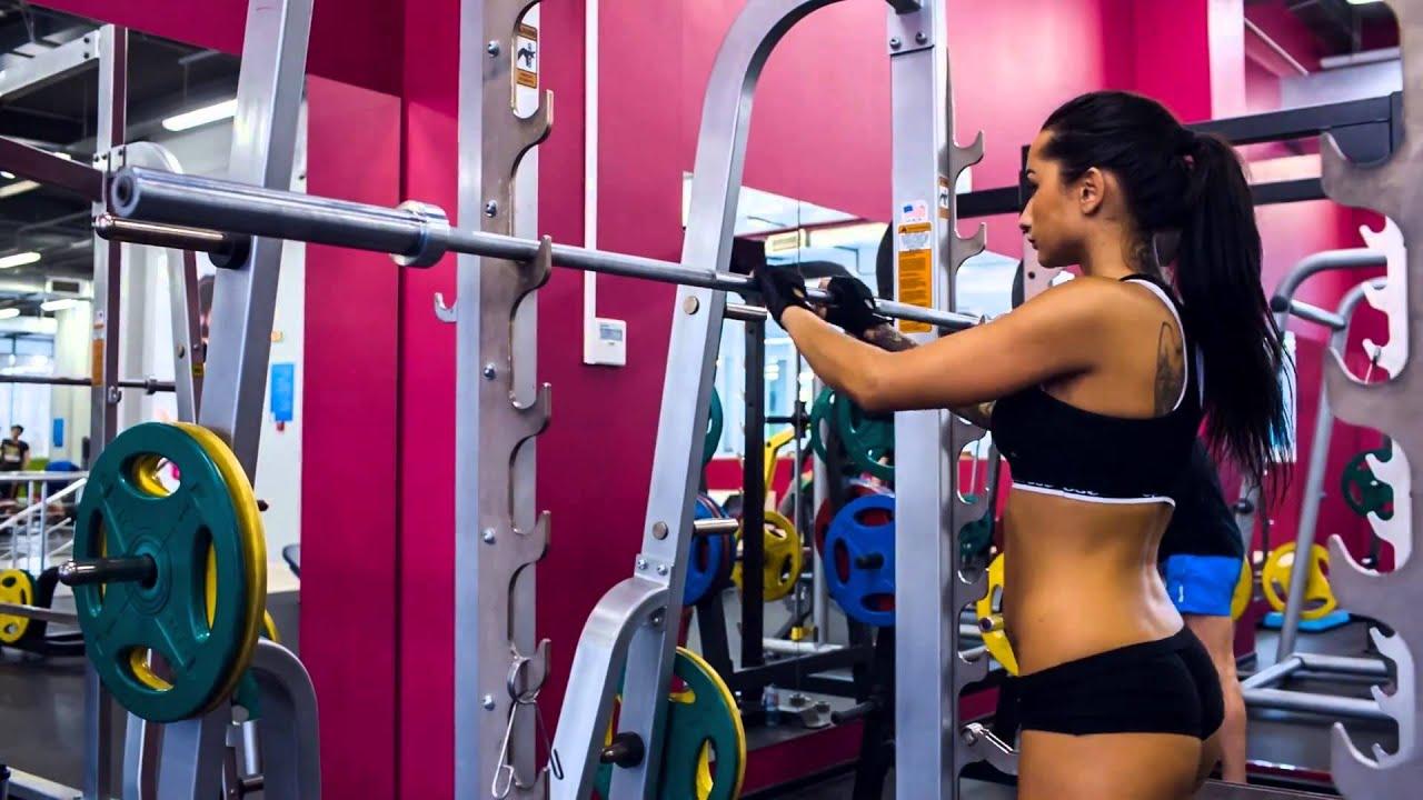 Фитнес клуб бразерс 11 фотография