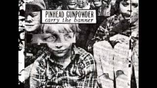 Watch Pinhead Gunpowder Walkin Catastrophe video