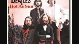 Vídeo 135 de The Beatles