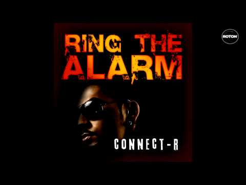 Sonerie telefon » Connect-R – Ring The Alarm