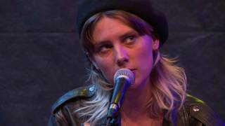 Wolf Alice - Don