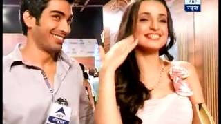 MoNaya  short Seg at gold awards