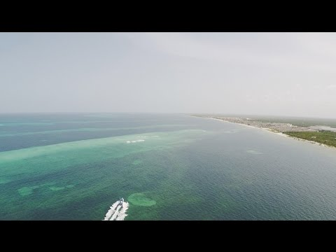 Garrett Shillingburg - Mexico 2016 (HD)