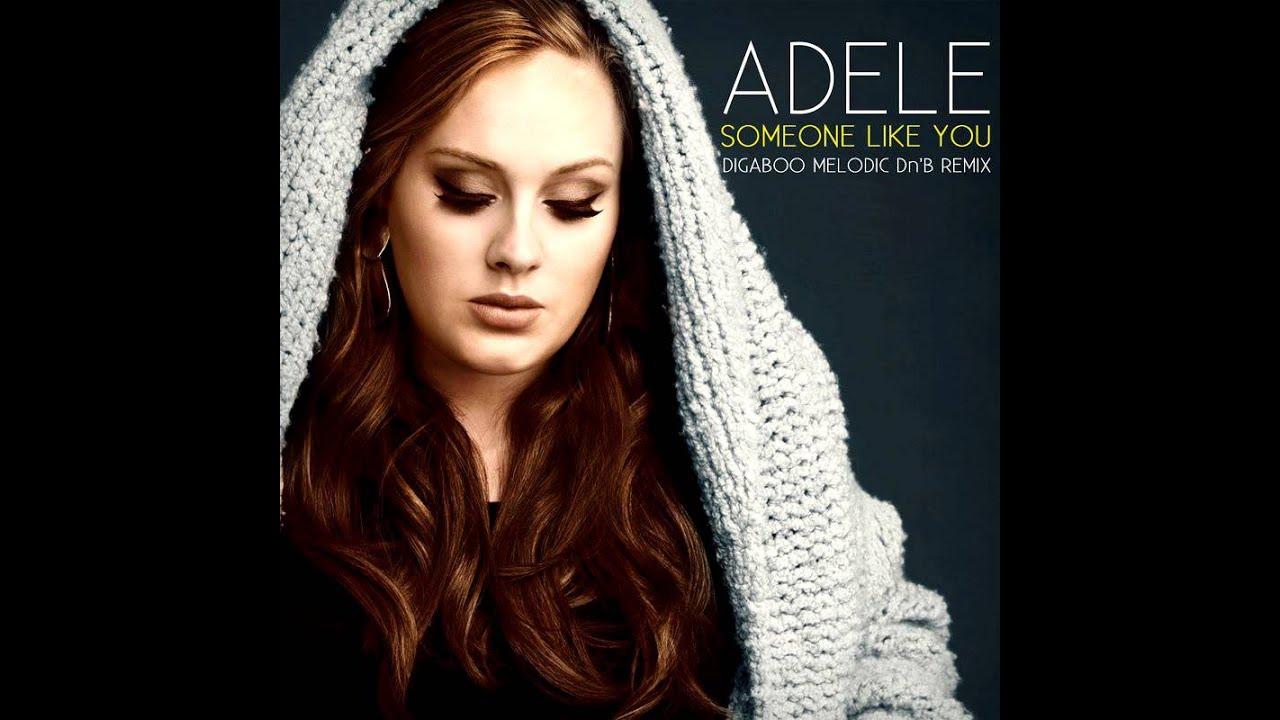 Adele someone like you 320kbps free download