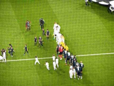 real madrid copa del rey 2011 campeones. [22/02/2011] Real Madrid