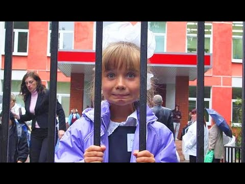 В России стартовал новый учебный год
