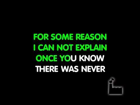Coldplay-Viva la vida karaoke.avi