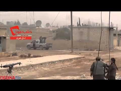 The Al Qaeda Juggernaut Is Still on the Move in Iraq