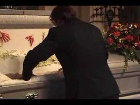 Johnny Cash Open Casket Hqdefault.jpg