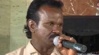 THILLAI AMBALA NATARAJA-TMS EVER GREEN SONG-BY A.K.MOHAN (NIRMAL MUSICANA).mp4