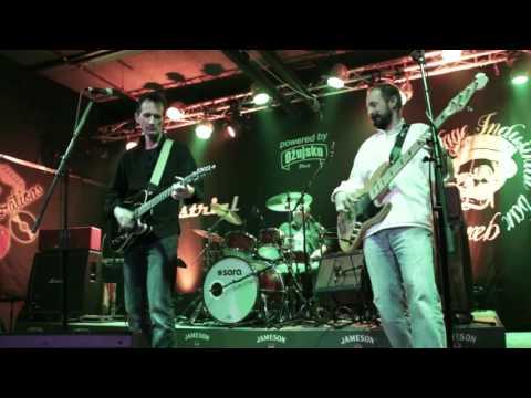 Breugel - Classic Rock Hits   Live VIB