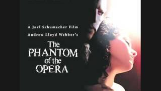 Watch Phantom Of The Opera Magical Lasso video