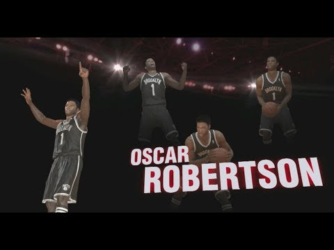 NBA 2K14 My Team - Carmelo Anthony 62 Point Game!! Win Streak In Jeopardy