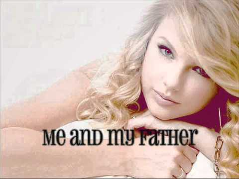 Last Kiss - Taylor Swift Lyrics on Screen. (FULL SONG & DOWNLOAD!)