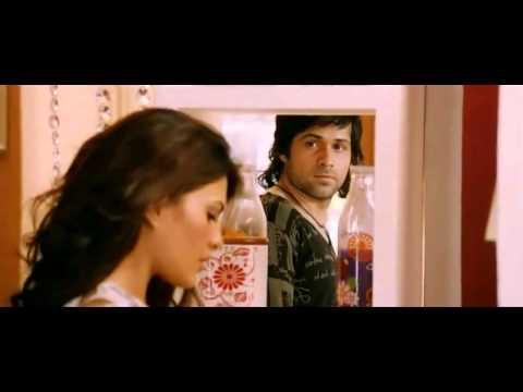 Imran Hasmi Film Remix Song