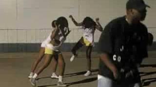 Watch Soulja Boy Nope video