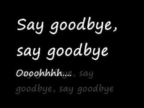 U2-Seconds (Lyrics)