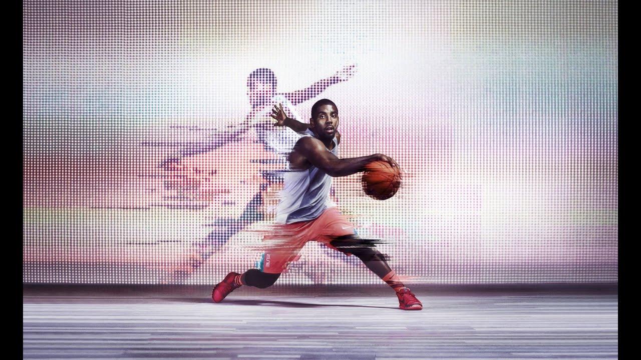 Switzerland Nike Kyrie 1 - Watch V 3d2wxqtbb2xdq