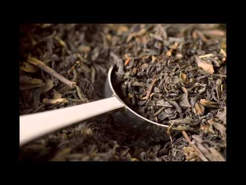 Health Benefits of Earl Grey Tea - Contains Antioxidants; Earl Grey Tea Benefits