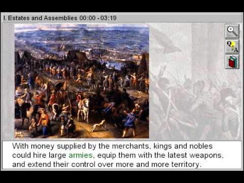 an analysis of the estates general and the first phase of french revolution introduction The wars of religion in france, and the meeting of the estates general in 1614- 1615i5 to recognise precedents for the intensive political use of pamphlets in sixteenth and seventeenth century europe or eighteenth century america16 by no means reduces the importance of the role of pamphlets in the french revolution.