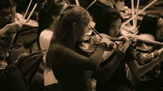 Mount Royal Orchestra
