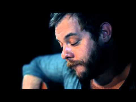 Nathaniel Rateliff - Solomon The Wheel