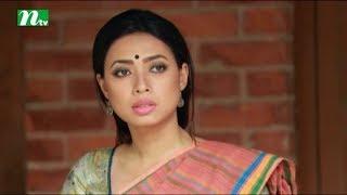 Bangla Drama Serial -Jol Rong   Episode 41    Sadia Jahan Prova & Milon   Natok serial