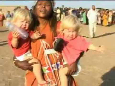 Rose Muhando Nibebe video