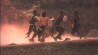 Scatterlings Of Africa Johnny Clegg Juluka