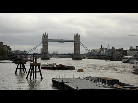 London's Startup Ecosystem Explained video