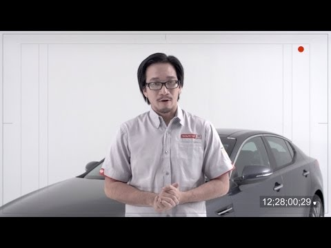 Happy Chinese New Year 2014 | KIA Commercial #1 of 3