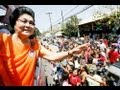 Is Southeast Asian Democracy Dying as the Middle Class Grows?  (LinkAsia: 3/29/13)