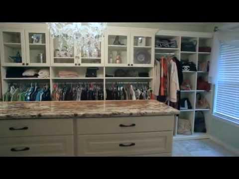 Alpha Closets web video.wmv