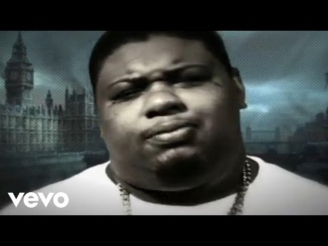 Big Narstie - Superman