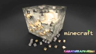 download lagu Minecraft Soundtrack - Minecraft gratis