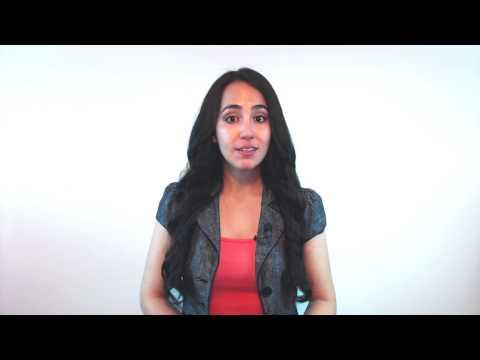 Quiropractico en Santa Clara y los Accidentes Automovilisticos