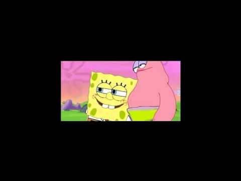 Spongebob Verarsche Hardstyle Sex video