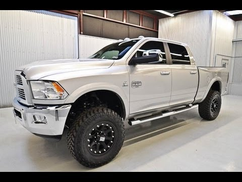 2014 f250 vs dodge autos weblog. Black Bedroom Furniture Sets. Home Design Ideas