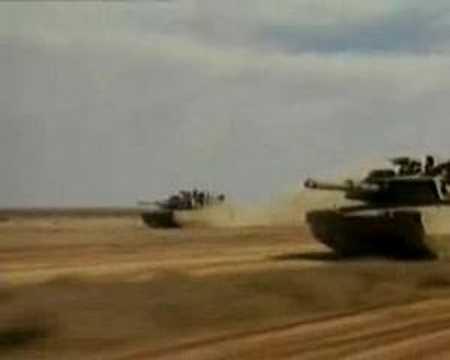 abrams tank pictures. M1/M1A1 Abrams Tank