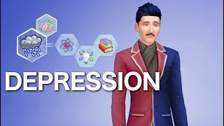 What's the point of Depression?