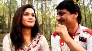Badshah Badshah - Yasir Khan Musa Khelvi - Latest Punjabi And Saraiki Song 2016 - Latest Song