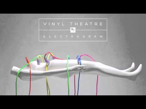 Vinyl Theatre - Summer