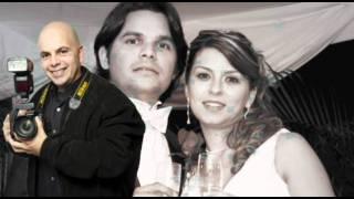 Angelo Productions, Fotografia y Video para Eventos, Orlando Florida .mov