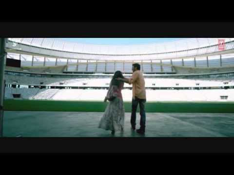 Dj Zair-sun Raha Hai Na Tu-aashiqui2-heart Throbe Mix video
